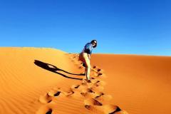 activities-désert-iriki-Erg-el-Mhazil