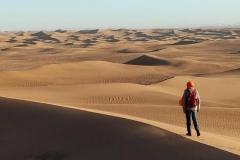 excursion-desert